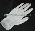Baratos desechable estéril aql1.5 guantes de sexo