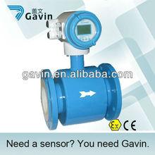 Low Price Medical Oxygen Flowmeter