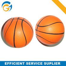 China Anti PU Stress Ball,PU Basketball