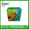 shopping bags,non woven bag,pet shop bag vietnam(I-come S126)