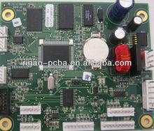 multilayer PCB Assembly manufacturer/OEM