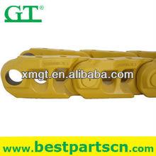 140 pitch 3538949M91 BENFRA 4C/4CH excavator track chain (LINK36L)
