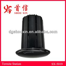 anti termite bait station SX-5019
