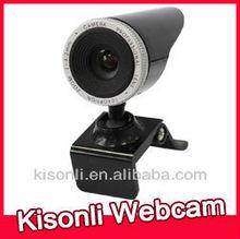 Laptop HD webcam notebook camera web camera