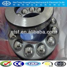 Ceramic ball bearing TIMKEN Thrust Ball Bearings 51316