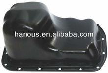 Auto Oil Pan for DAEWOO MATIZ OE NO. 94580107 11510A78B00-000