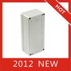 NEW FA10 aluminija kaste aluminum box ip66(228*150*75)