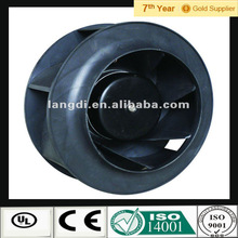 2013 New Products Centrifugal Mist Fan