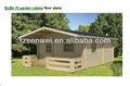 Log cabin; maison en bois; maison préfabriquée;