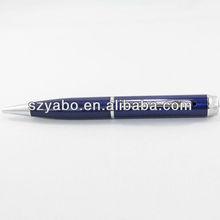 Mini Pen Interview Recorder High quality Pen Camera 8GB 1280*960