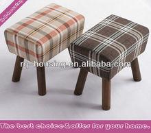 china furniture supplier soft ottoman