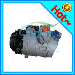 Auto air compressor for Mercedes benz 447100-6820