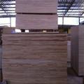 Pino Radiata paneles finger joint tableros finger joint tablón de madera