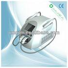 SHR Intense Pulsed Light IPL Skin Rejuvenation AFT-200