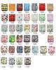 2013 Alva Washable Diaper , Reusable Pocket Diaper , Cloth Diaper Factory