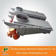 Xinxiang China Factory good quality powder vibrating motor feeder