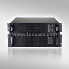 1kva 2kva 3kva online ups rack mounted