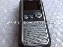 8GB hidden camera with voice recorder