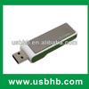 usb pen flash disk , usb buiness card/card usb flash drive,flash drive usb /drive/ key, Christams promotion gift/usb2.0