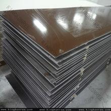 polystone solid surface, acrylic bathroom wall panels, acrylic stone solid surface