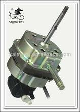 electric table Fan Motor