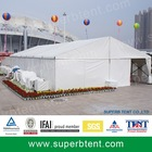China PVC tente arabe, arabic tent fabric ,arabic canopy tent