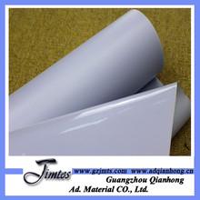 Outdoor/Indoor PVC Waterproof Flex Banner Rolls