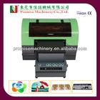 JN-FBFB3242 Mult-functional Digital Direct Flatbed Printer