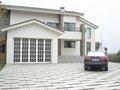 De alumínio da porta da garagem com painéis de vidro | china preço facotry certificação ce 2013 mordern projetos de venda quente