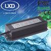 100W waterproof constant current led driver with 300mA 350mA 450mA 600mA 700mA 900mA