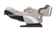 2013 Best Cheap Inflatable Massager Chair CM-180D