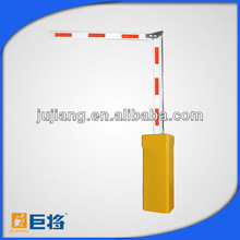 Folding High Speed Auto Barrier Road Gate