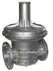 Gas pressure relief valve(inlet pressure 2bar)
