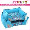 Manufacturer Supply Dog Bed Dog Bed Making