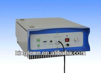 Frequency Selective/Band Selective Signal Repeater GSM Repeater 1800MHz