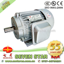 Best design folding machine motor