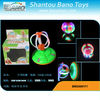 Kids Wholesale Toys Flash Top Toy BNG300171