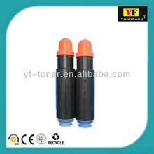 NPG25 GPR15 C-EXV11 compatible toner cartridge for Canon IR 2230 2270 2830 2870 3025 3030