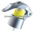 Garnier niebla de spray con gatillo, mini rociador 24/410