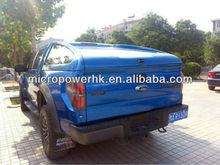 Toyota Hilux Vigo 4x4 Pickup Truck Sport Canopy
