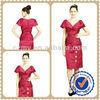 2014 Hot Sale Fashion Design Western Wedding Bridesmaid Dresses MY-11052