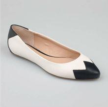 italian designer shoes and bags italian ladies shoes and matching bags italian shoe stores