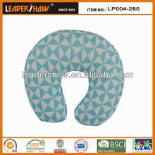 Very popular viscoelastic foam pillow
