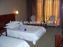 middle east modern hotel bedroom furniture