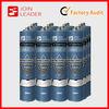PU Windscreen Adhesive Sealant