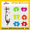 /product-gs/china-manufacture-wholesale-colorful-silicone-party-cup-markers-1307110383.html
