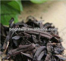 Radix arnebiae seu lithospermi,Lithospermum,Radices lithospermi,Food seasoning