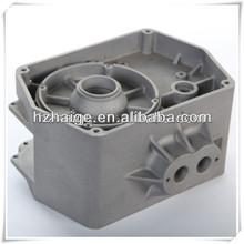 white engine spare parts ,zamark 3 parts,ckd engine parts