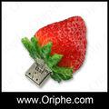 meilleur prix de gros bon cadeau promotionnel lecteur flash usb pvc usb bracelet personnalisé