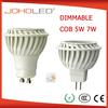 led residential lighting mr16 gu10 led spotlight 220v